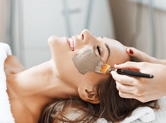 cabinet-esthetique-peeling-superficiel-aesthetic-didierjehin-medecin-esthetique-Tielt-Winge