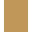 icons-maps-soins-esthetique-aesthetic-didierjehin-medecin-esthetique-tielt-winge