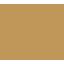 icons-messages-soins-esthetiques-cabient-aesthetic-didierjehin-medecin-esthetique-Tielt-Winge
