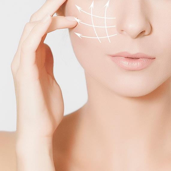visage-relaxant-musculaire-cabinet-esthetique-aesthetic-didierjehin-medecin-esthetique-Tielt-Winge
