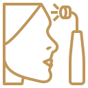 cabinet-esthetique-liposuccion-aesthetic-didierjehin-medecin-esthetique-tielt-winge