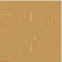 cabinet-esthetique-liposuccion-aesthetic-didierjehin-medecin-esthetique-tielt-winge1