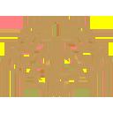 cabinet-esthetique-liposuccion-aesthetic-didierjehin-medecin-esthetique-tielt-winge2